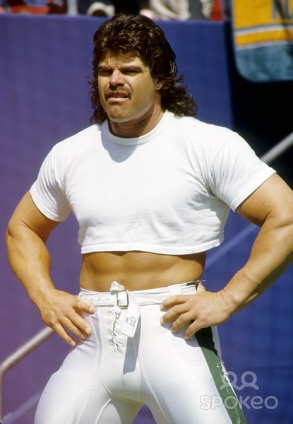 football athletes that have used steroids