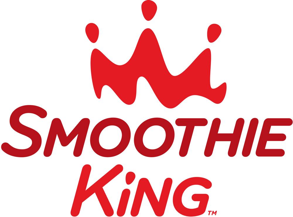 NOLA Pelicans - Smoothie King Stadium