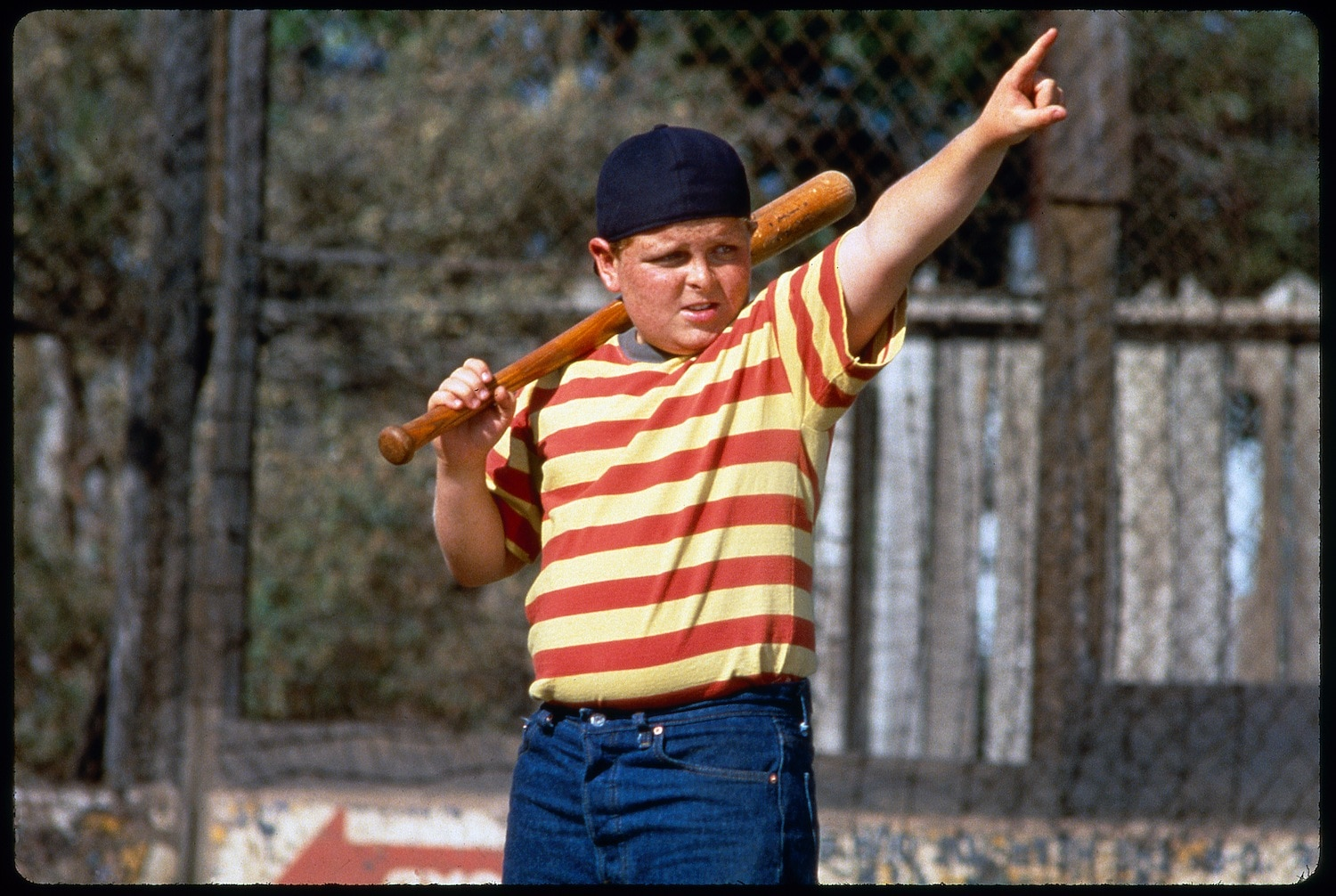 Image result for the great hambino