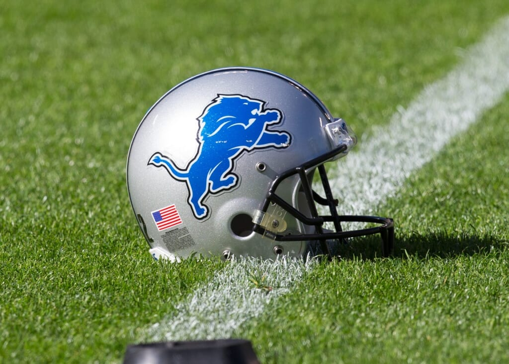 Will the Detroit Lions Ever Win the Superbowl