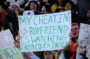 Packers-Fan-Cheating-Boyfriend_crop_north