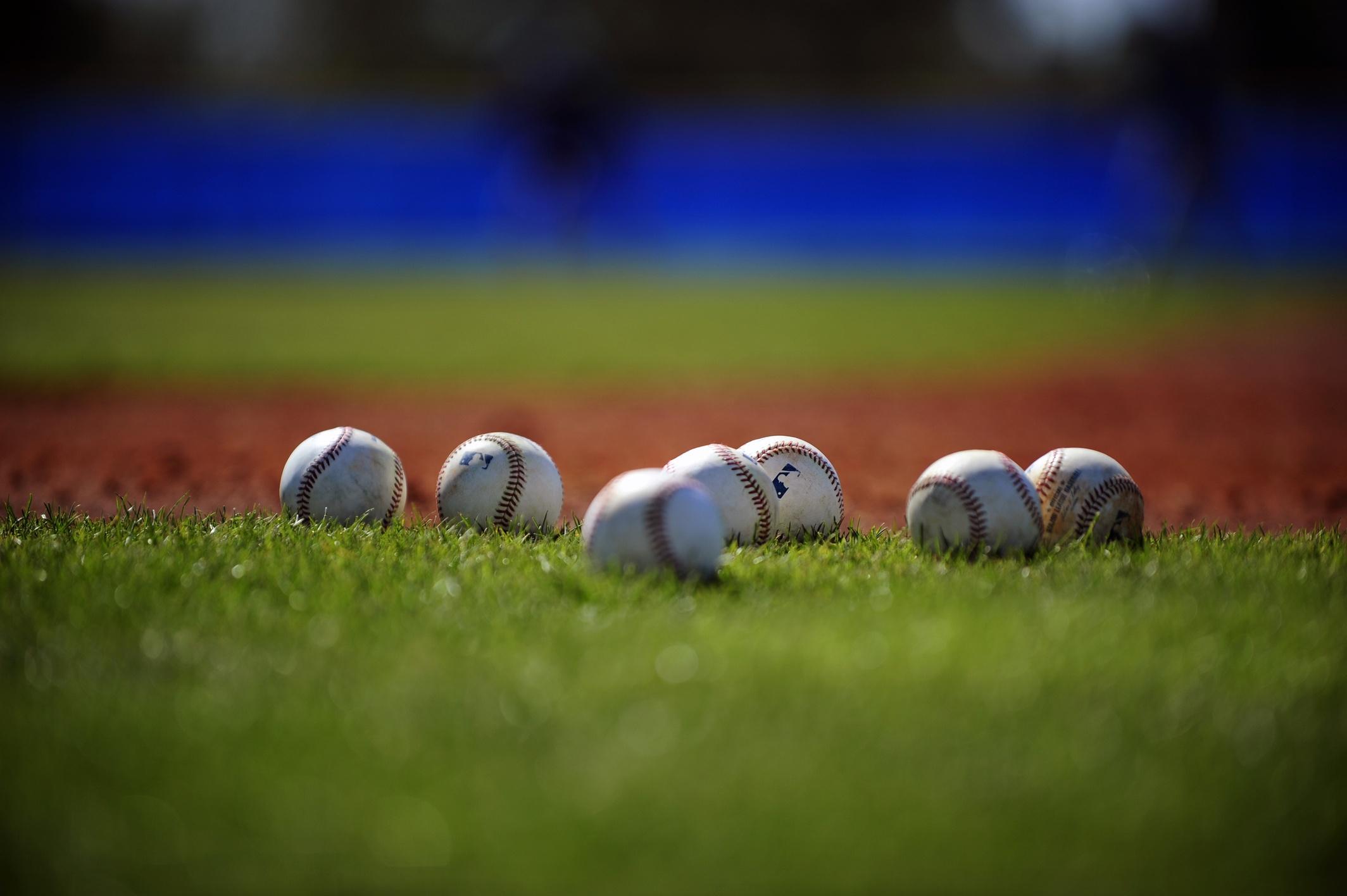 Seth Romero dismissed by Houston Cougars baseball team