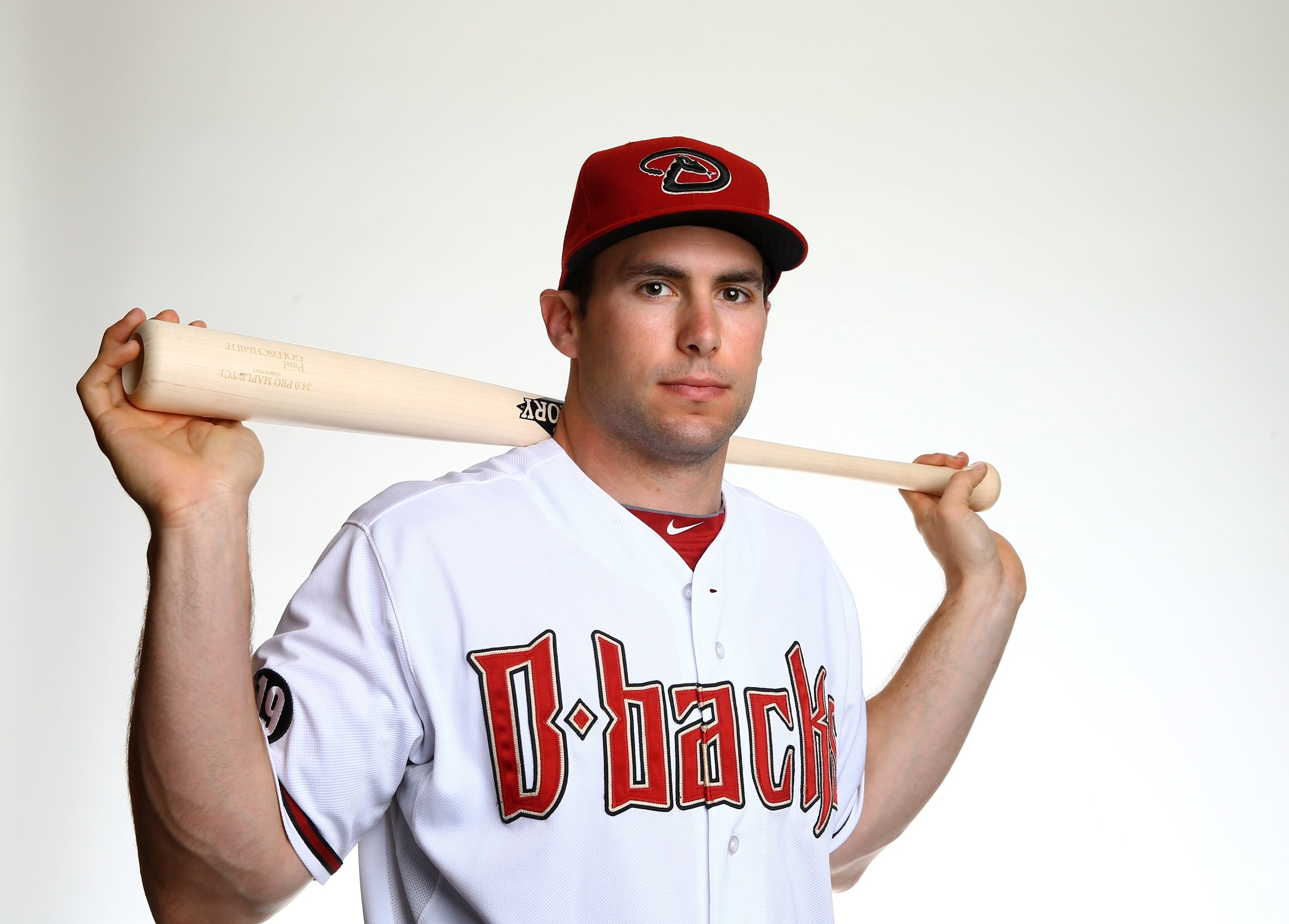 Arizona Diamondbacks 2014 Preview
