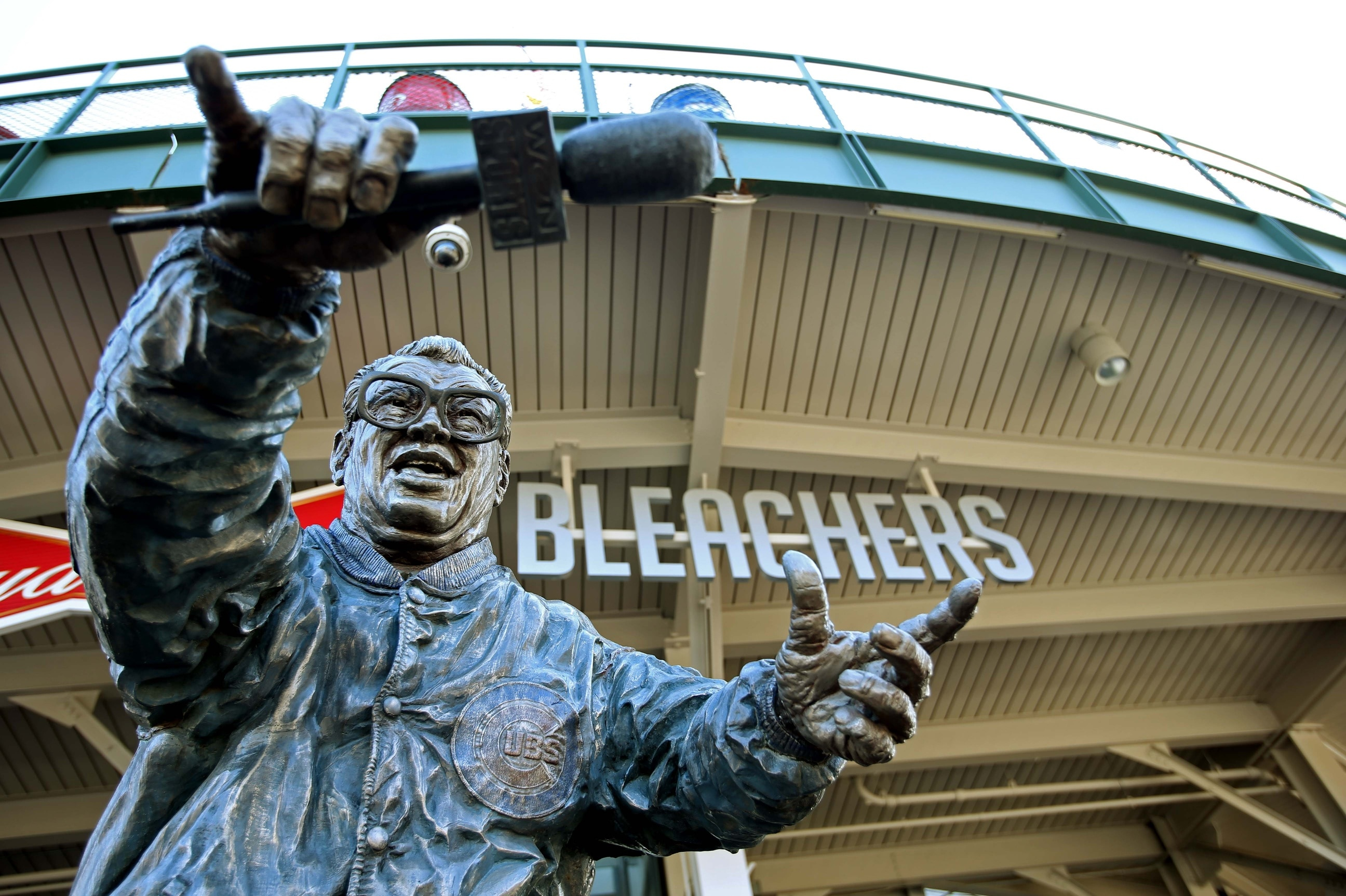 What's Wrong With The Chicago Cubs