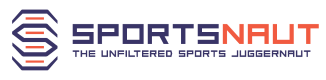 Sportsnaut.com