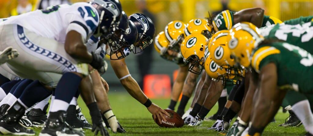 Seattle Seahawks 2014 Schedule Is Brutal
