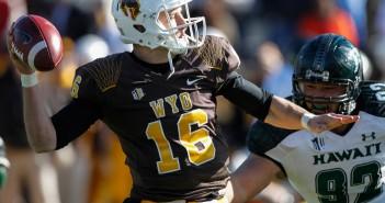2014 Quarterback Draft Prospects