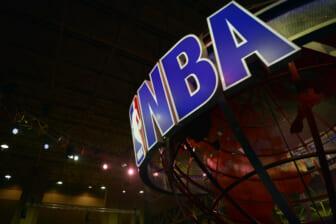 أفضل وكلاء NBA المجاني لعام 2021