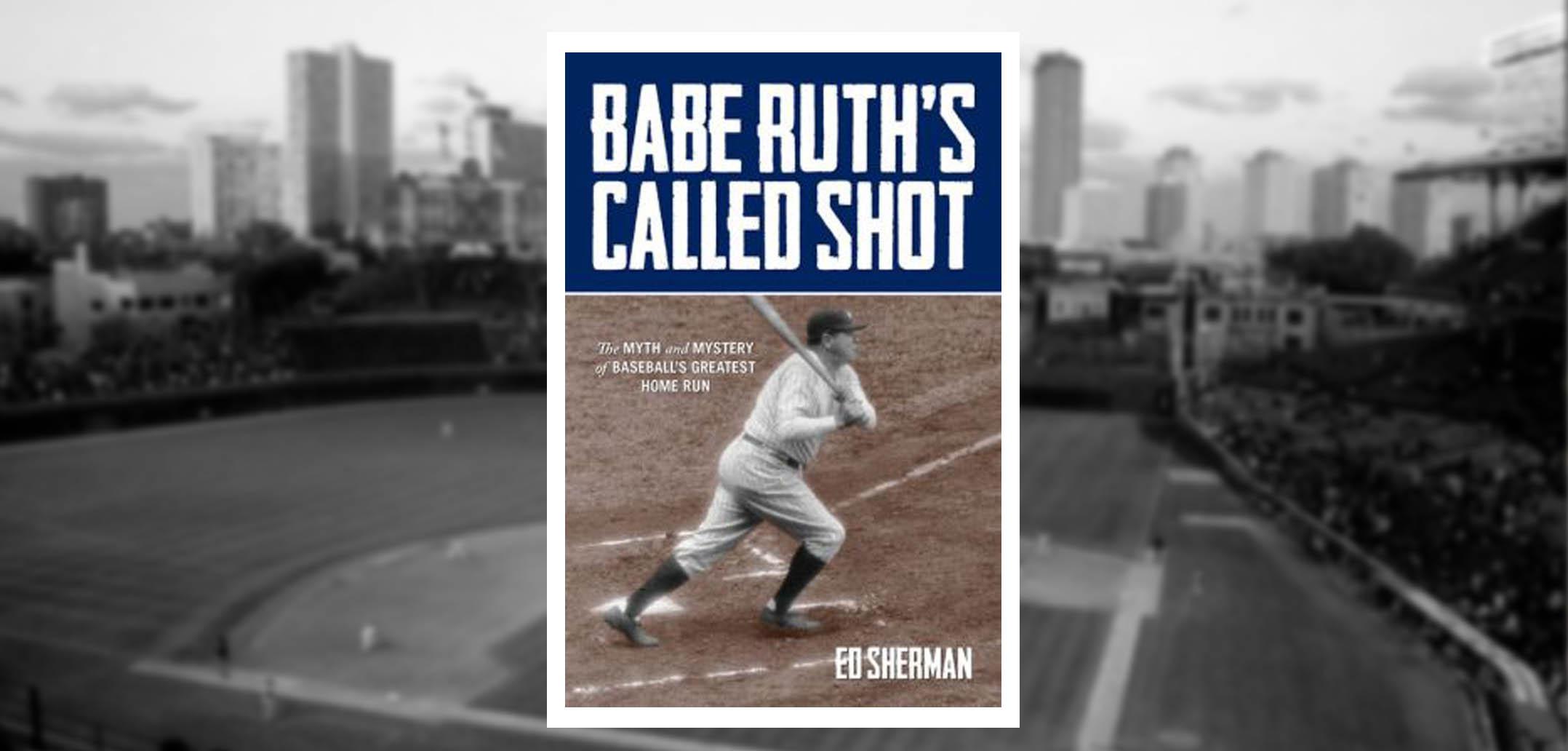 Greatest Home Run in Baseball History