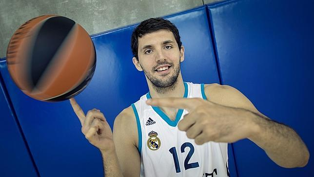 Don't sleep on Nikola Mirotic as a player in potential Love discussions.