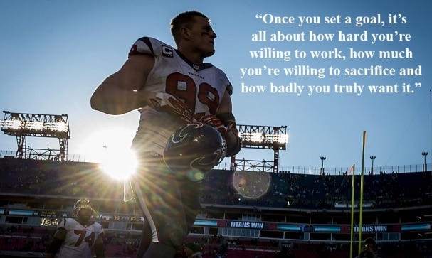 Gallery athletes and coaches that would give a great graduation speech - Athlete quotes tumblr ...