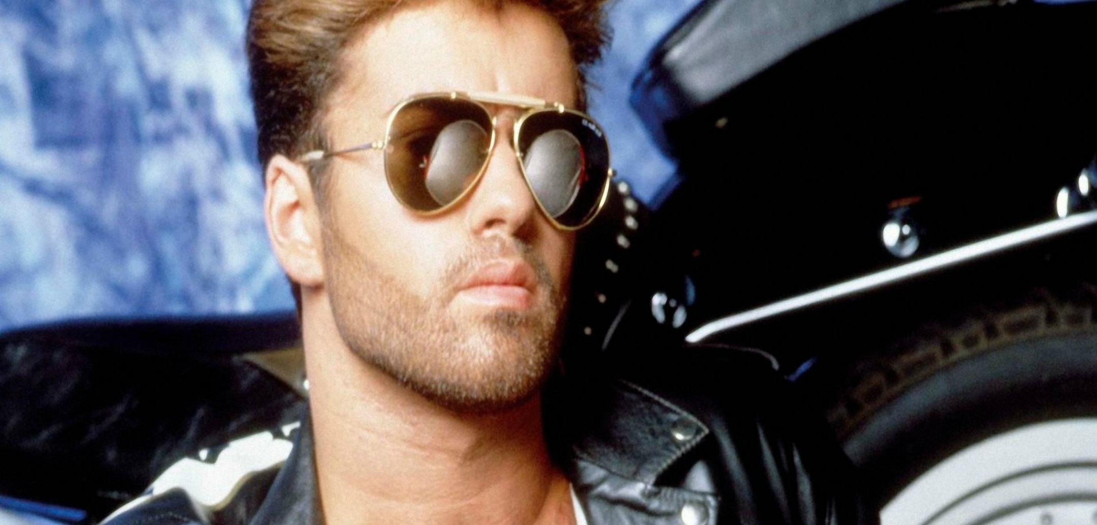 Oakland A's Want George Michael To Make Coliseum Cameo
