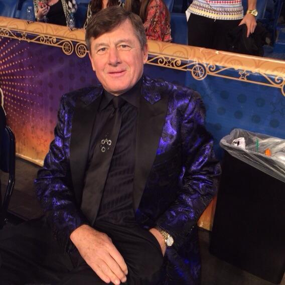 craig-sager-purple-black-jacket