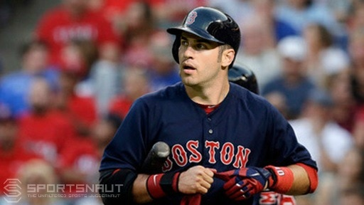 Mauer would punish the Green Monster in left center field at Fenway