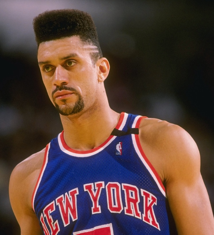 Best Quot Kid N Play Quot Hairstyles In The Nba