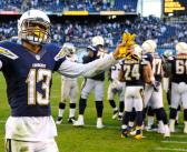 10 NFL Players Nearing Elite Status