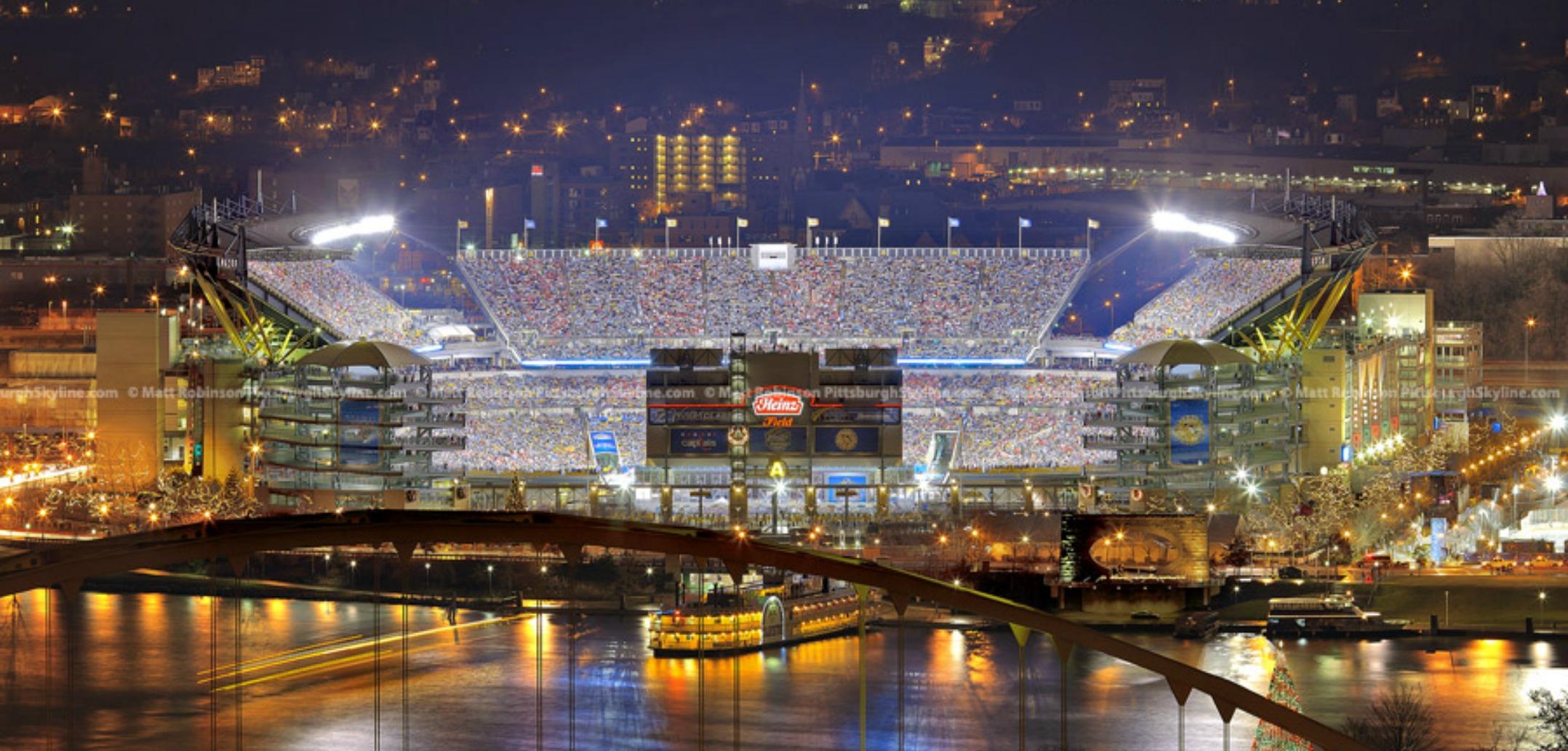 Courtesy of Pittsburghskyline.com