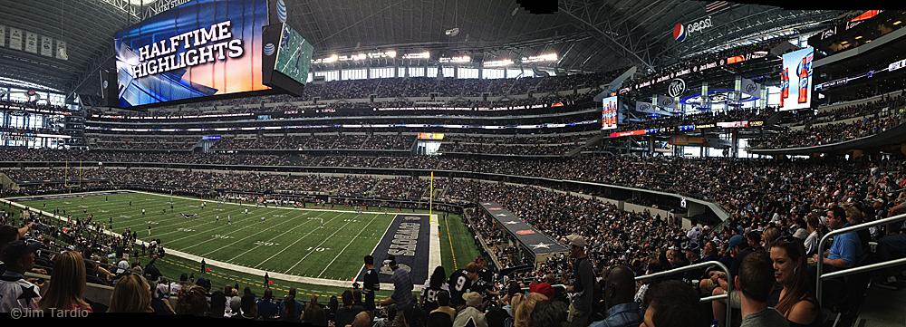 Courtesy of Cowboys.com