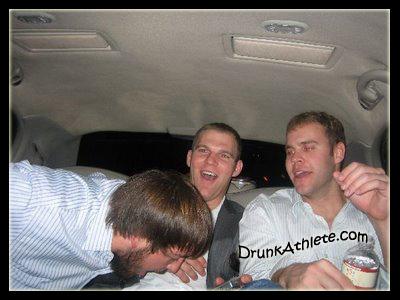 Courtesy of Drunkathlete.com