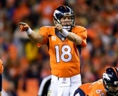 Broncos Prove They are AFC's Best After Dominating Win