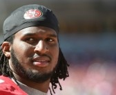 Report: Ray McDonald Unlikely to be Charged with Domestic Violence