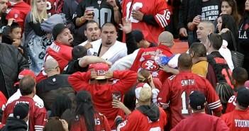 49ersfight