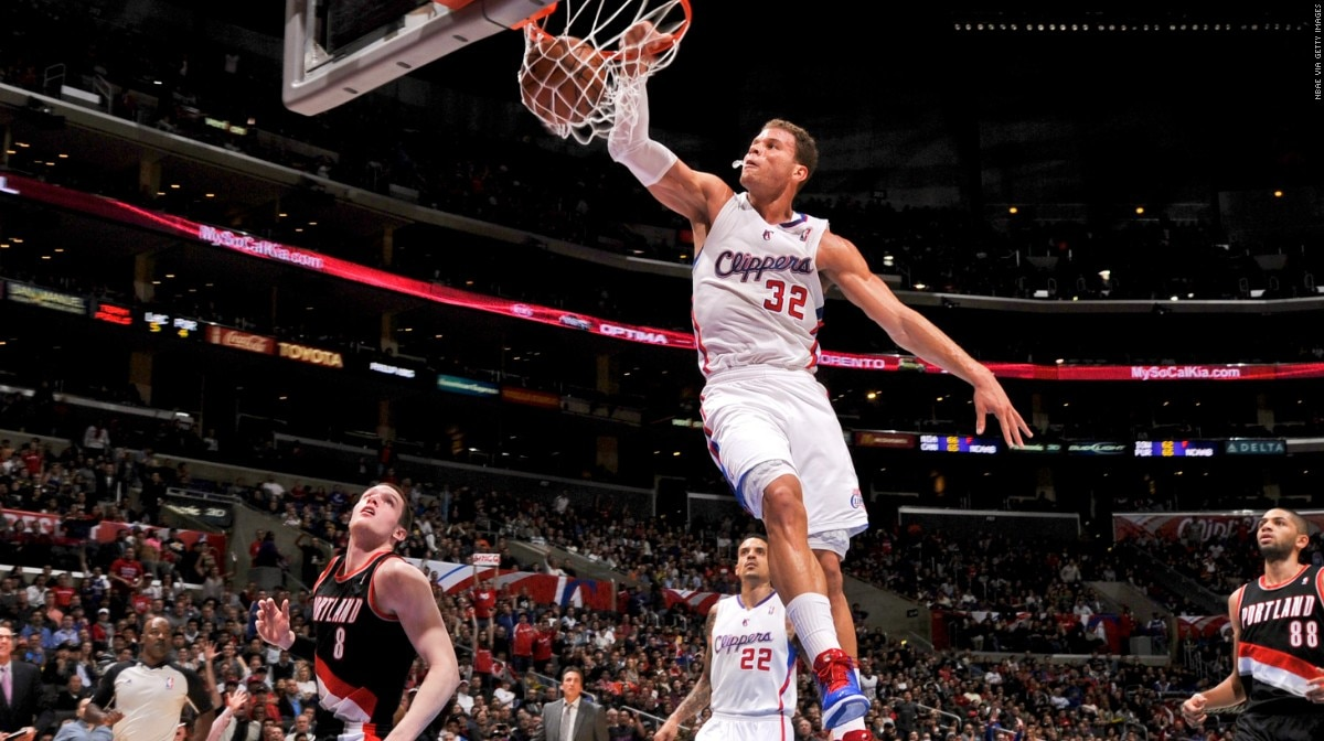 Is Griffin ready to take his game up a level? Courtesy nba.com