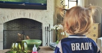 Bradys-Daughter924014_1508245249431101_2052062623_n