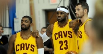 kevin-love-lebron-james-kyrie-irving-nba-cleveland-cavaliers-media-day1-850x560