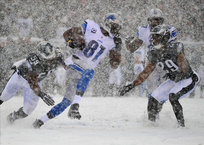 Courtesy of Fansided: Remember when Calvin Johnson was the unquestioned best receiver in the NFL?