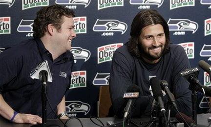 Courtesy of Oregonlive.com