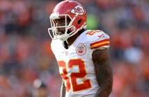 1 dwayne bowe PI-NFL-Chiefs-Dwayne-Bowe-2-111014
