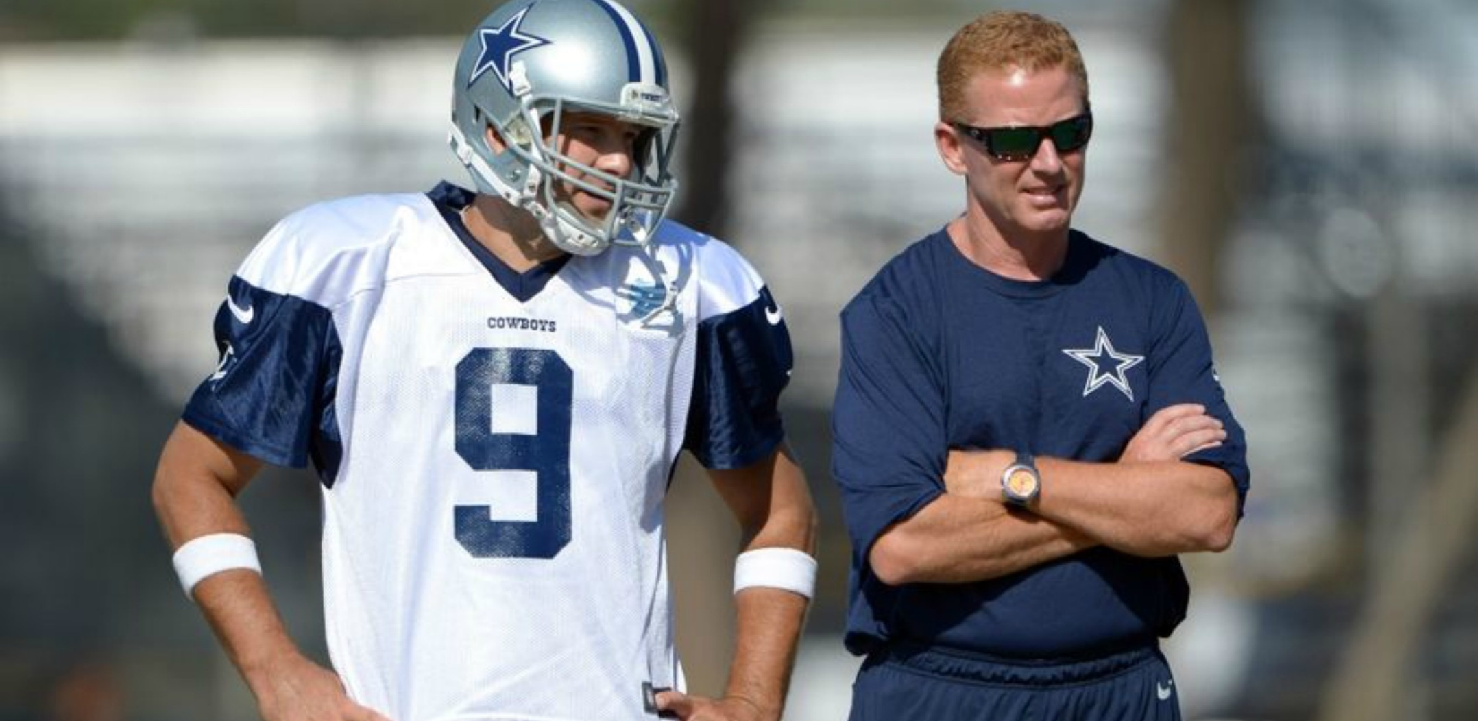 Image result for garrett romo