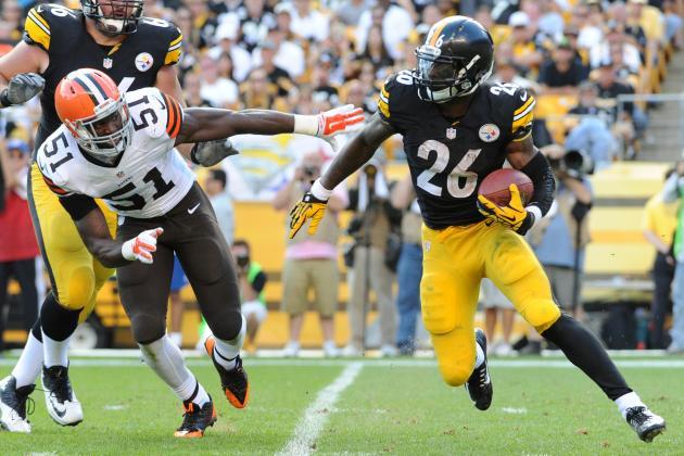 courtesy of sportsworldreport.com