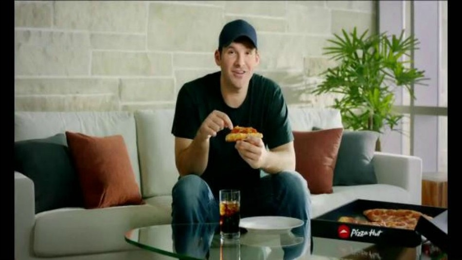 Pizza Hut: Pizza Delivery | Pizza Carryout | Coupons ...
