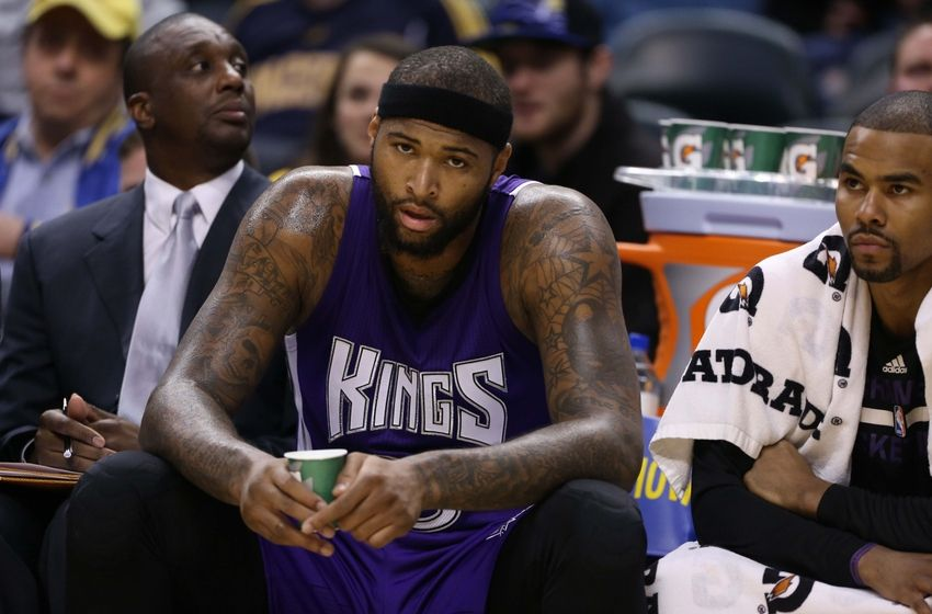 This picture says it all. We agree DeMarcus. Courtesy: fansided.com