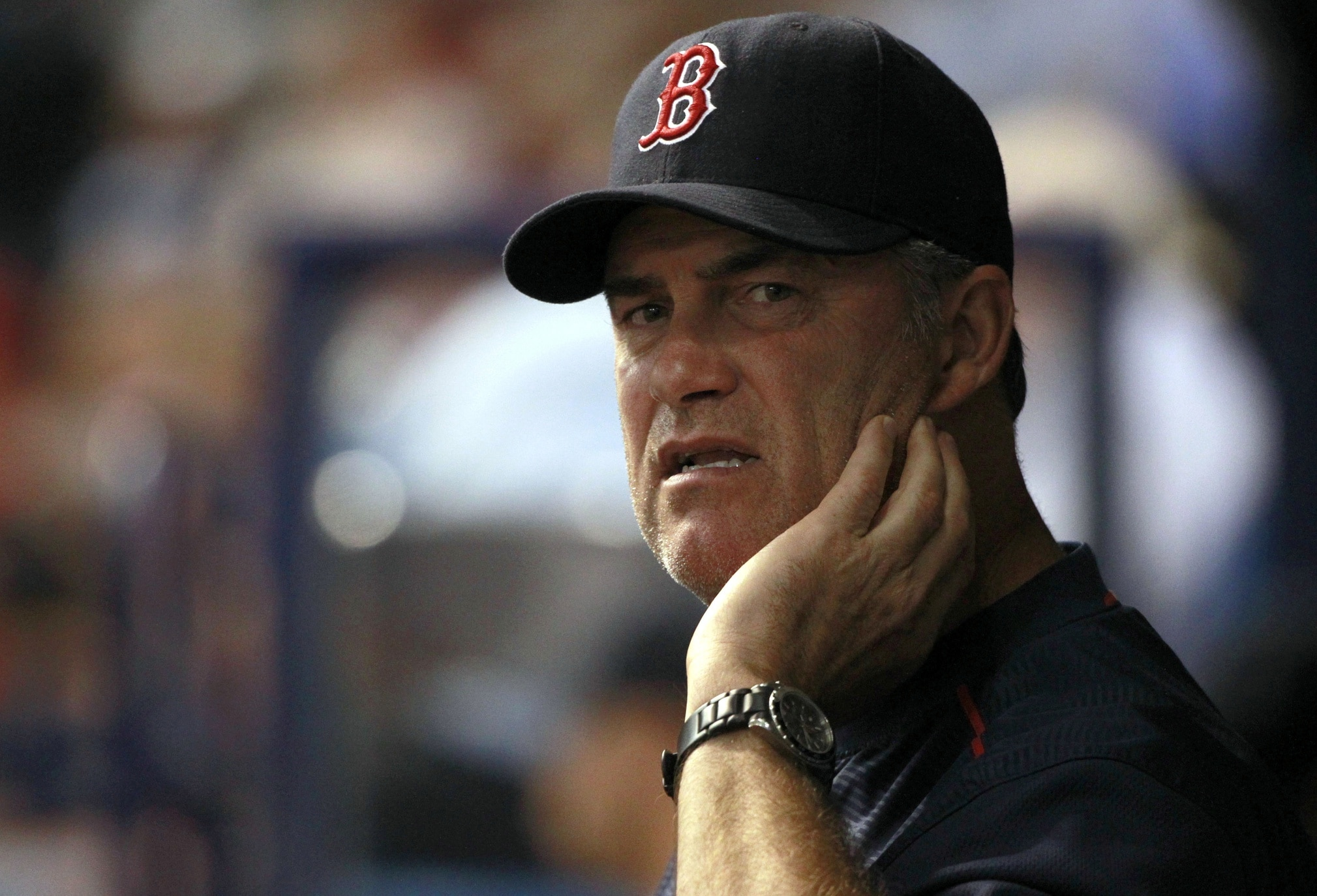8 Biggest Disappointments in MLB a Quarter into the Season