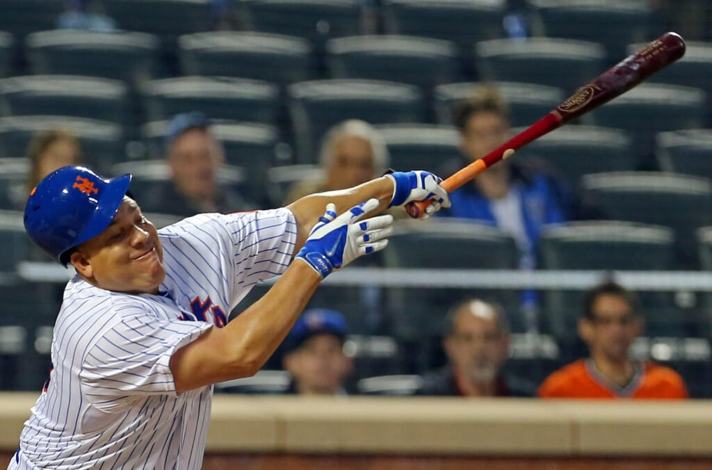 Courtesy of USA Today Sports: Colon continues to defy age.