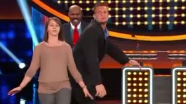 Family Feud TV Listings, TV Schedule and Episode Guide ...