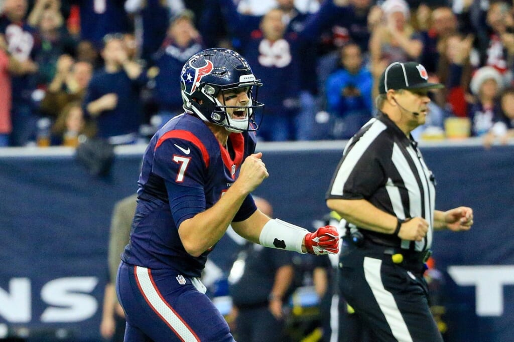 Courtesy of Derick E. Hingle, USA Today Sports