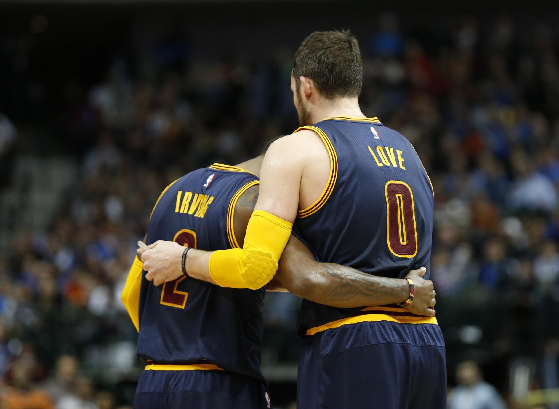 Courtesy of Matthew Emmons, USA Today Sports