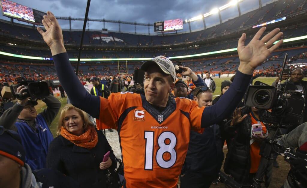 Courtesy of Chris Humphreys, USA Today Sports