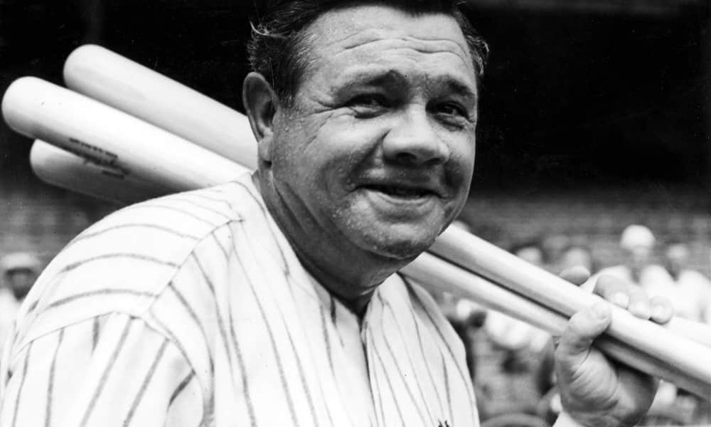 Babe ruth nationality-6631
