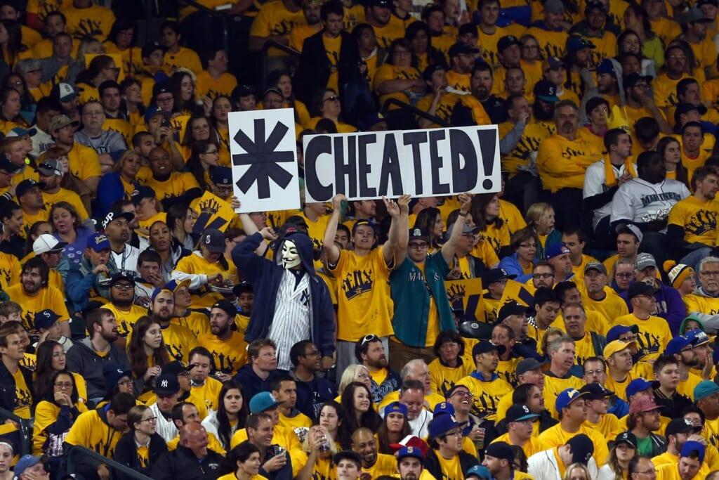 Courtesy of Joe Nicholson, USA Today Sports