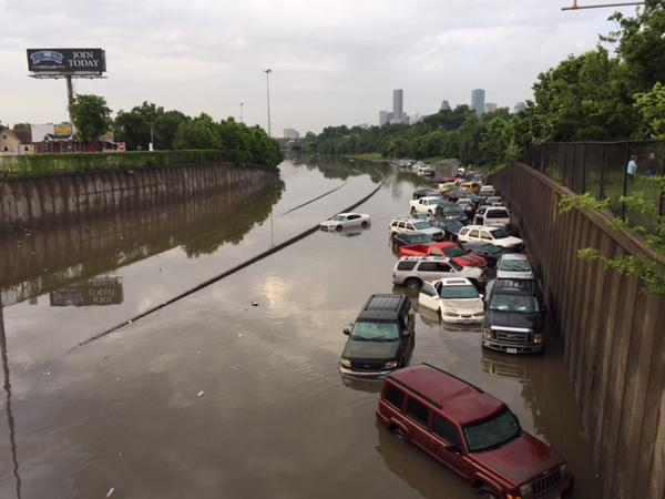 ... forced to cancel offseason opener due to flooding - Sportsnaut.com
