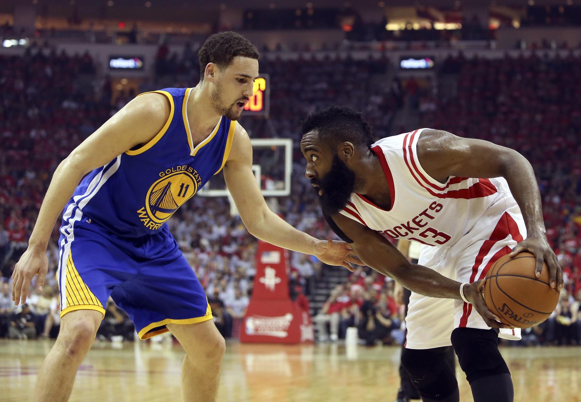 Courtesy of Troy Taormina, USA Today Sports