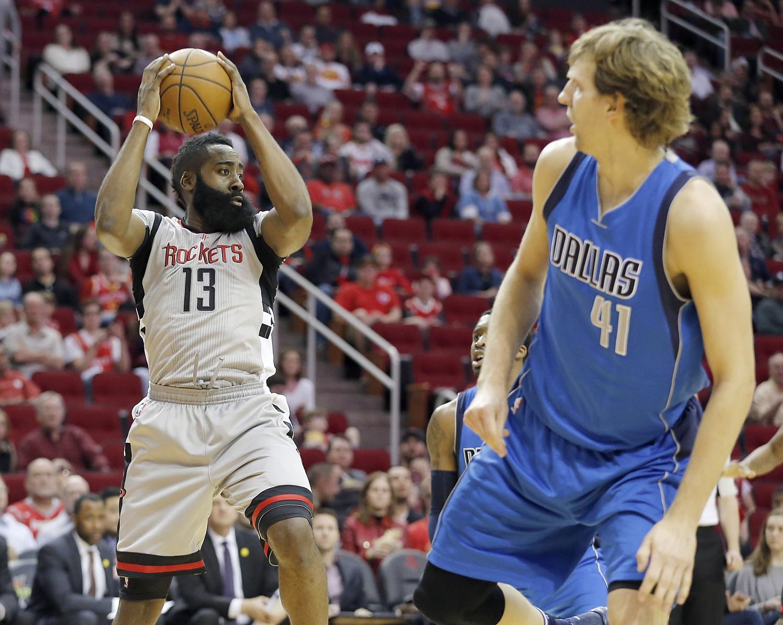 Courtesy of Thomas Shea, USA Today Sports