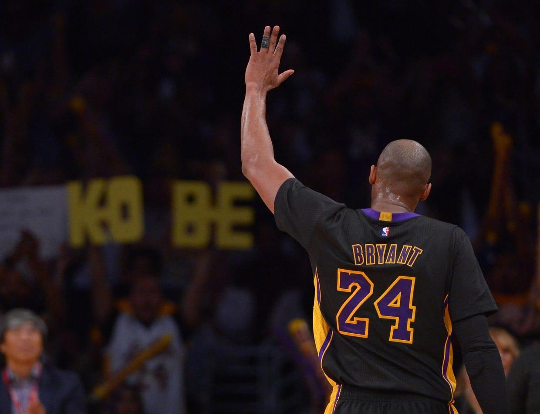 0723f425c750 Ranking each NBA champion of the past quarter century