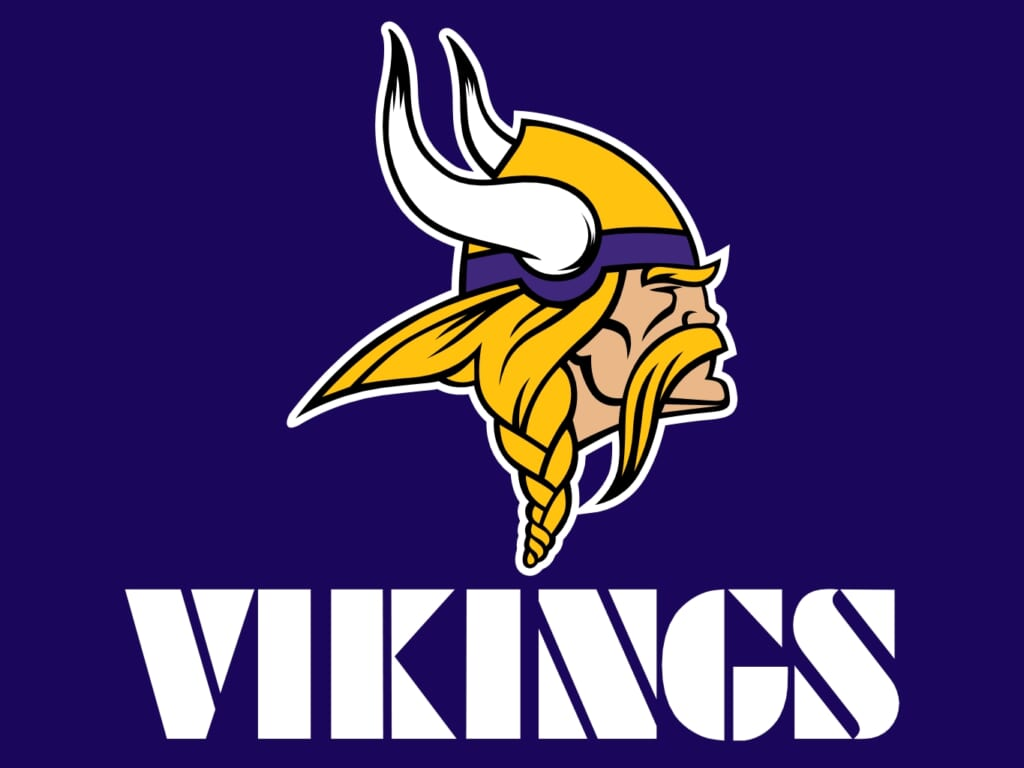 Minnesota Vikings News