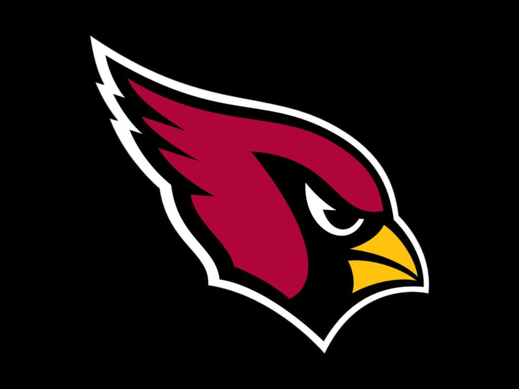 Arizona Cardinals News